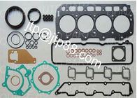Yammar 4D94E Full Gasket Set With One Year Warranty OEM 729900-92600